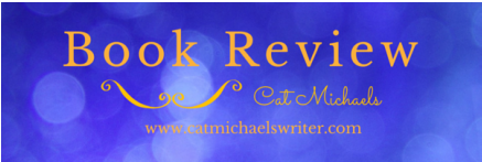 Kid Lit Book Reviews by Cat Michaels